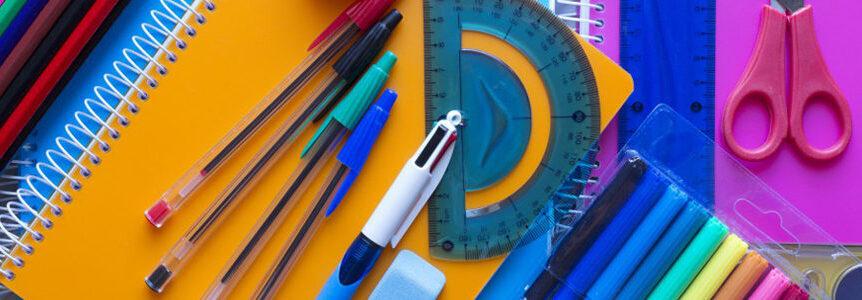 acheter-les-fournitures-scolaires-880x300.jpg